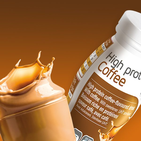 high-protein-coffee-drink-bottle-weight-loss