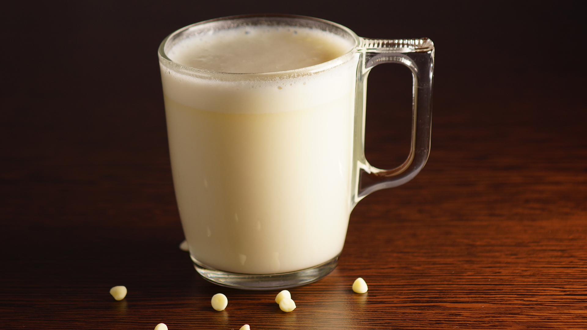 high-protein-white-chocolate-drink-weight-loss