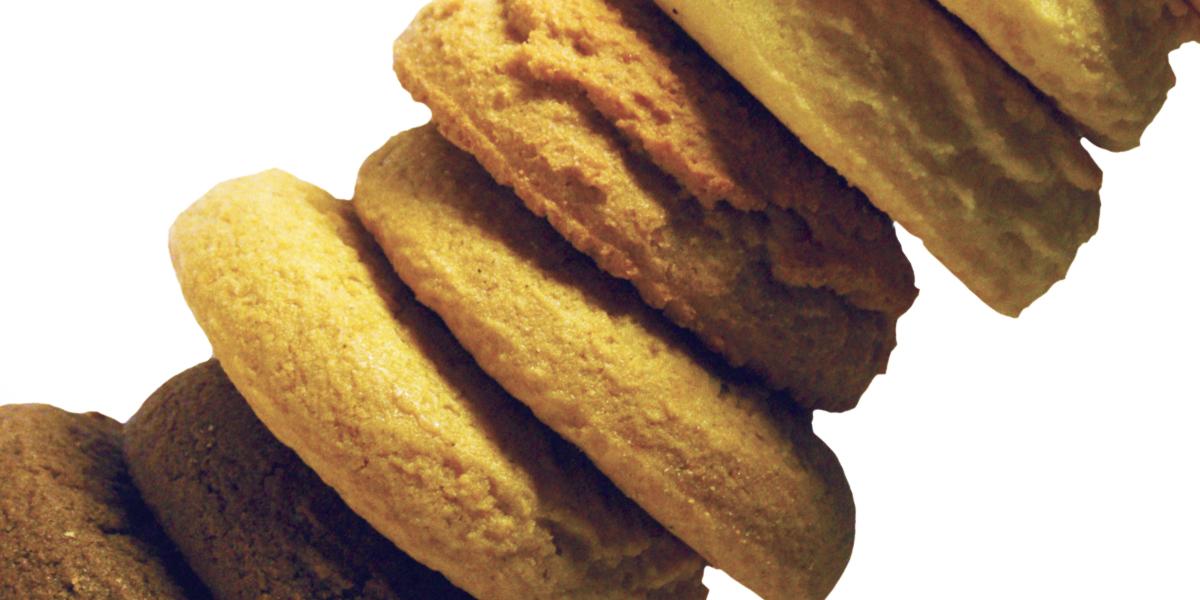 high-protein-gluten-free-cakes