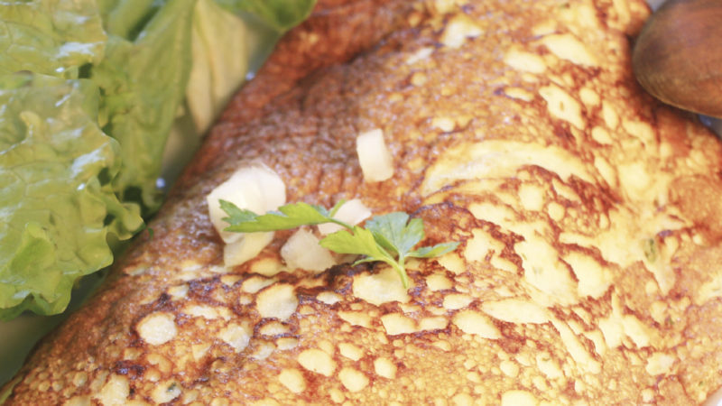 meal-replacement-omelet-weight-loss