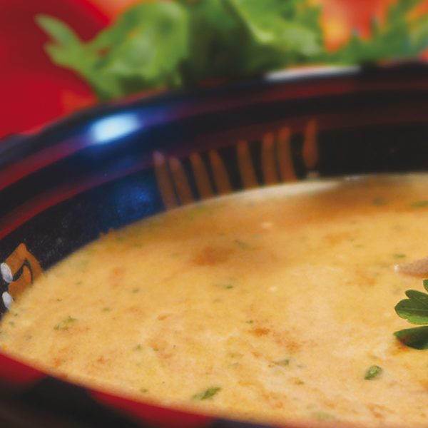 high-protein-soup-weight-loss