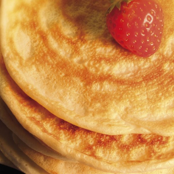 high-protein-pancake-weight-loss