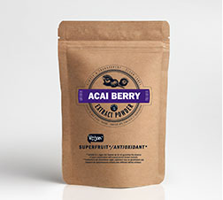 acai-superfruit-stand-up-pouch