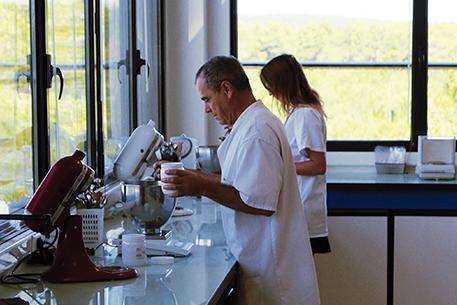 laboratoire-pyc-formulation-aix-en-provence