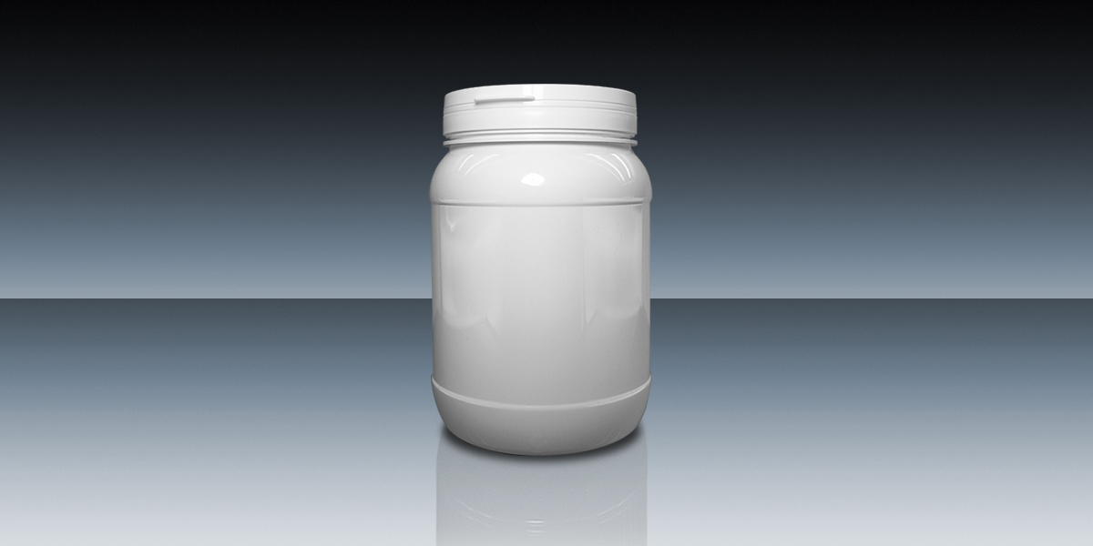 jar-packaging