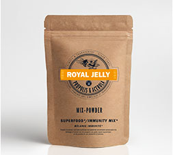 royal-jelly-immunity-stand-up-pouch